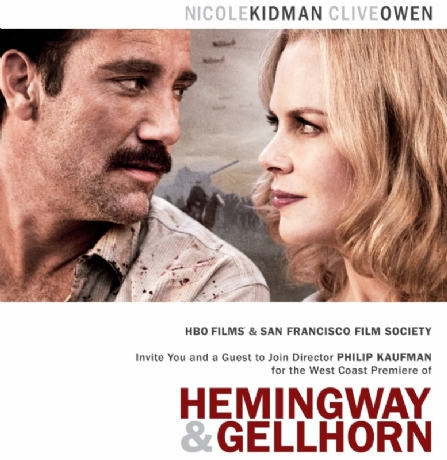 http://ruebensramblings.files.wordpress.com/2012/05/hemingway-and-gellhorn.jpg