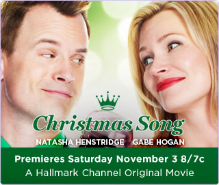 movie of the week recommendations christmas song - Christmas Movie Songs