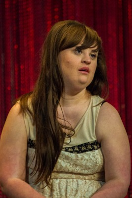 jamie brewer interviewjamie brewer american horror story, jamie brewer wikipedia, jamie brewer biography, jamie brewer личная жизнь, jamie brewer instagram, jamie brewer биография, jamie brewer википедия, jamie brewer interview, jamie brewer model, jamie brewer down, jamie brewer iq, jamie brewer wiki, jamie brewer runway, jamie brewer ahs, jamie brewer twitter, jamie brewer boyfriend, jamie brewer youtube, jamie brewer actress, jamie brewer season 4, jamie brewer facebook