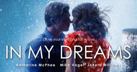 Resultado de imagen para in my dreams movie
