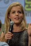 Emily Bett Rickards (Arrow)