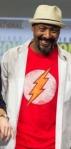 Jesse L. Martin (The Flash)