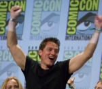 John Barrowman (Arrow)