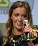 Katie Cassidy (Arrow)