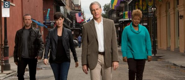 New show introduction ncis new orleans rueben s ramblings