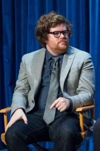 zack pearlman key and peelezack pearlman instagram, zack pearlman, zack pearlman shameless, zack pearlman height, zack pearlman imdb, zack pearlman movies, zack pearlman net worth, zack pearlman twitter, zack pearlman movies and tv shows, zack pearlman key and peele, zack pearlman snotlout, zack pearlman wikipedia, zack pearlman wiki, zack pearlman trump, zack pearlman commercial, zack pearlman the intern, zack pearlman tv shows, zack pearlman how to train your dragon, zack pearlman actor, zack pearlman workaholics