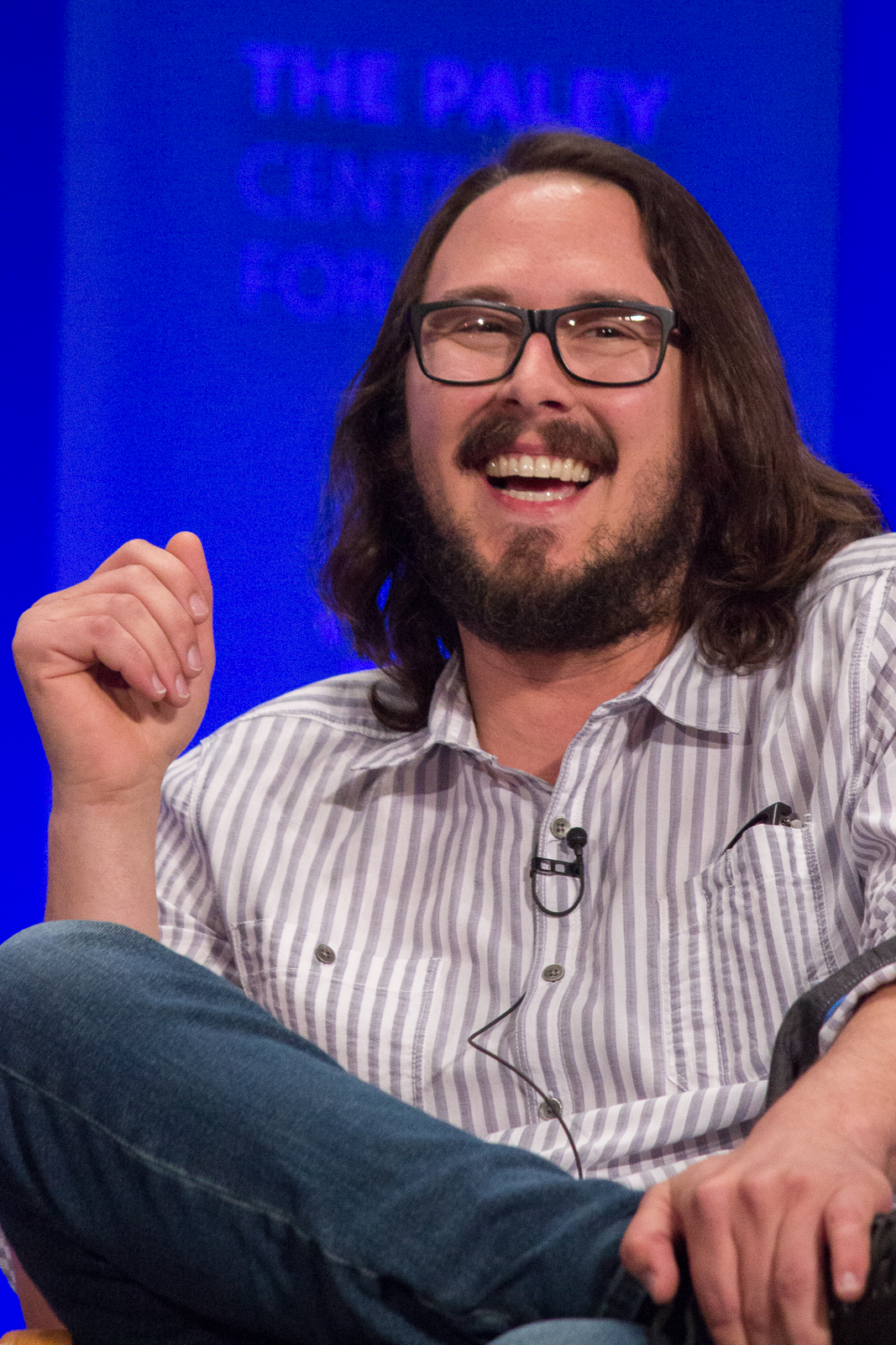 kyle newacheck height