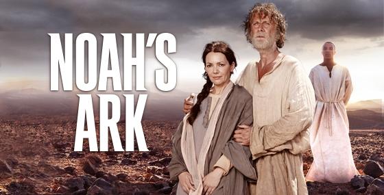 free, movie, download, 2015, update, ryemovies, ganool, the ark, nabi Nuh, Noah's Ark
