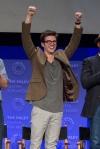 Grant Rejoicing