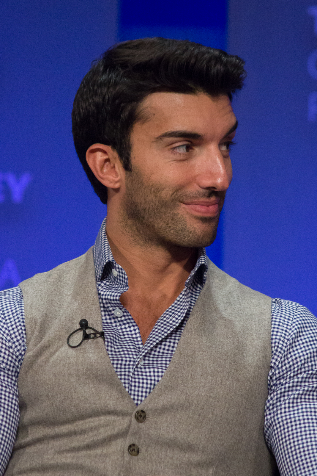 justin baldoni and emily foxlerjustin baldoni wife, justin baldoni insta, justin baldoni email, justin baldoni interview, justin baldoni instagram, justin baldoni movies, justin baldoni jane the virgin, justin baldoni movies and tv shows, justin baldoni height weight, justin baldoni daughter, justin baldoni, justin baldoni proposal, justin baldoni wedding, justin baldoni eye, justin baldoni twitter, justin baldoni height, justin baldoni and emily foxler, justin baldoni wiki, justin baldoni imdb, justin baldoni and gina rodriguez