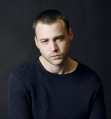 Emory Cohen (Getty Image)