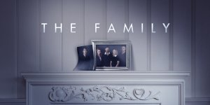 The.Family