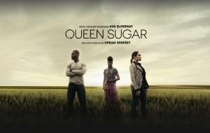 Queen.Sugar
