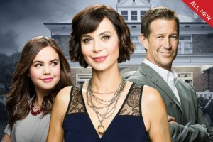 good-witch-secrets-of-grey-house