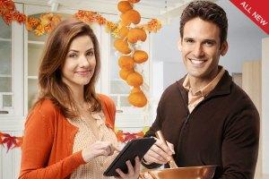 pumpkin-pie-wars