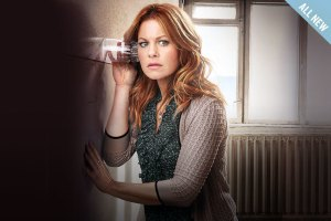 the-julius-house-aurora-teagarden-mystery