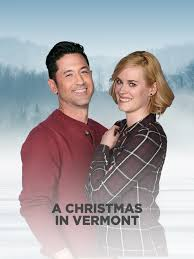 a-christmas-in-vermont