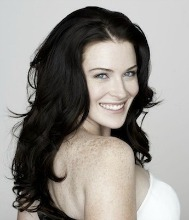 bridget-regan