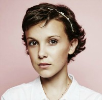 millie-bobby-brown
