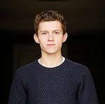 tom-holland