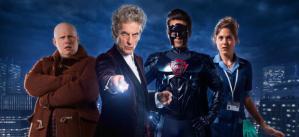 doctor-who-2016-xmas-special