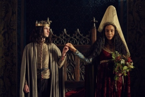 Great Performances: The Hollow Crown - The Wars of the Roses: Henry VI Part 1