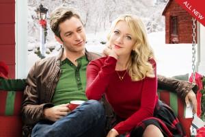 my-christmas-love