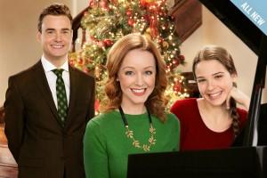 sound-of-christmas
