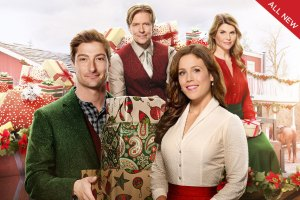 wcth-heart-of-christmas