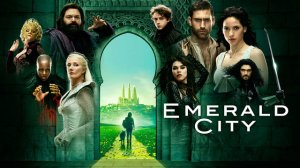 emerald-city-cast
