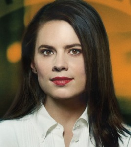 hayley-atwell-conviction
