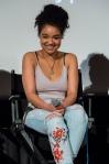 Aisha Dee