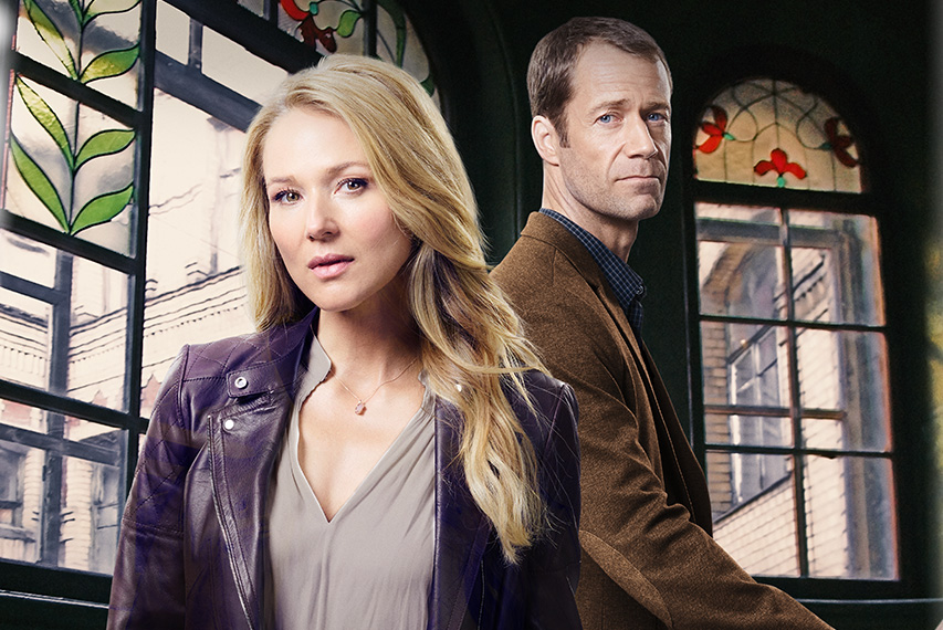 movie of the week recommendation deadly deed a fixer upper mystery rueben 39 s ramblings. Black Bedroom Furniture Sets. Home Design Ideas