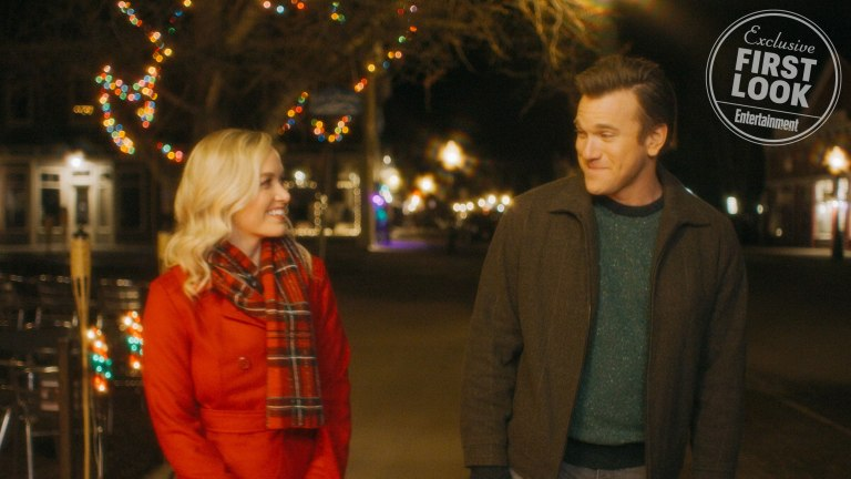 Christmas Harmony Movie.Movie Of The Week Recommendation Christmas Harmony