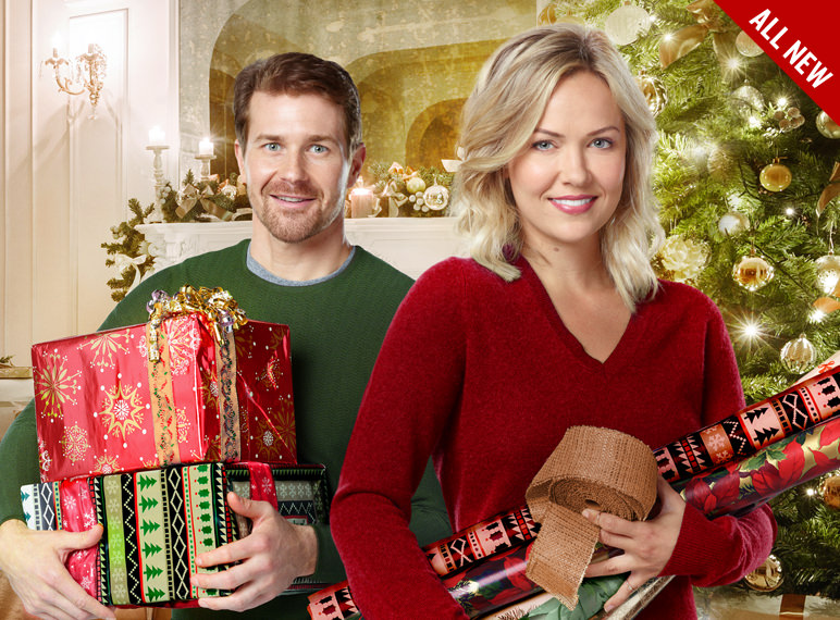 Movie Of The Week Recommendation Christmas Bells Are